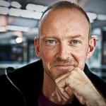 Martijn Steinz